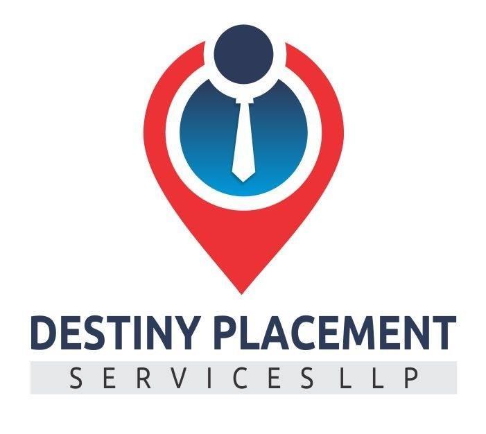 Destiny Placement Services