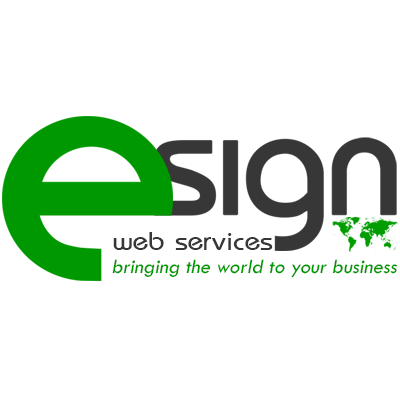 eSign Web Services Pvt Ltd