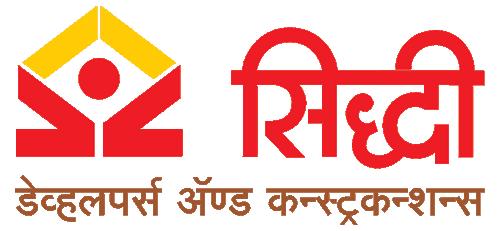 Siddihi Developers & Construction