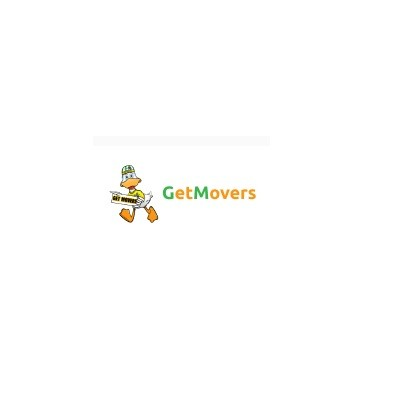 Get Movers Surrey | Moving Company