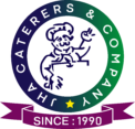 Jha Caterors And Company