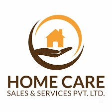 Home Care Sales Services Pvt. Ltd.