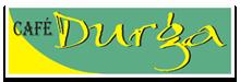 Durga Cafe
