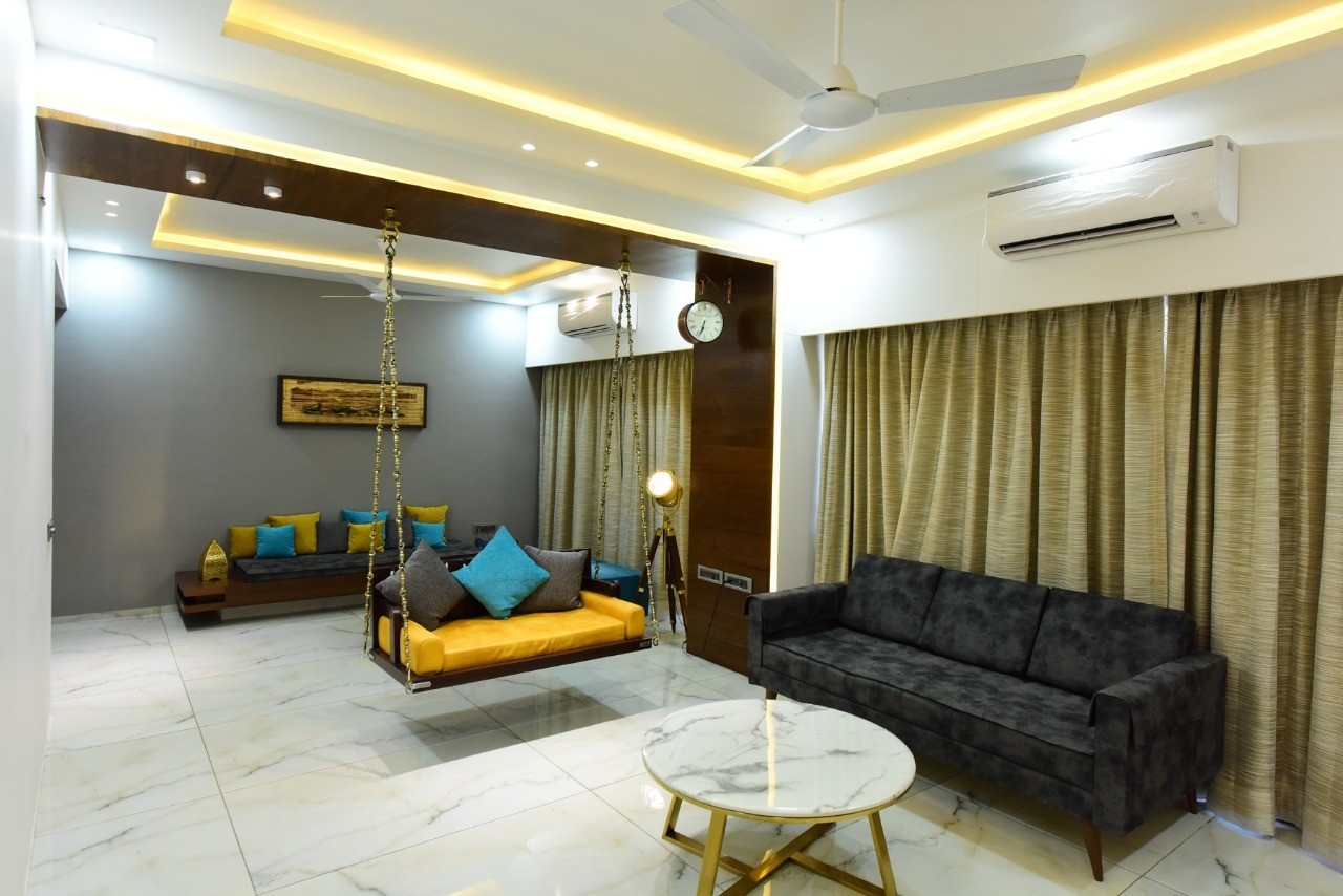 Finelook Interiors