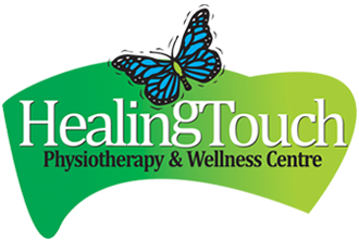 Healing Touch Physiotherapy & Wellness Centre