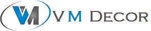 V.M Decor