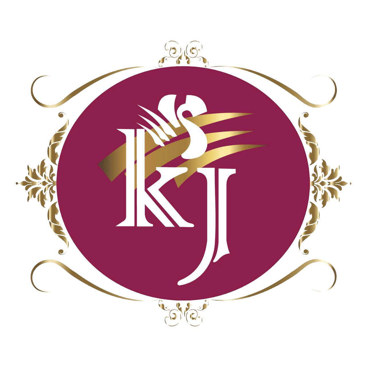 Khandelwal Jewellers