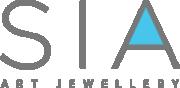 Sai Jewellery