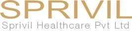 Sprivil Healthcare Pvt. Ltd.