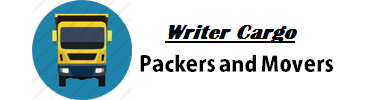 Writer Cargo Packers and Movers