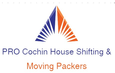 Pro Cochin House Shifting and Moving Packers