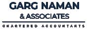 Garg Naman & Associates