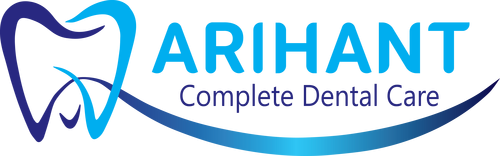 Arihant Dental Clinic