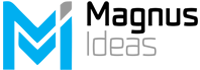 Magnus Ideas Pvt. Ltd.