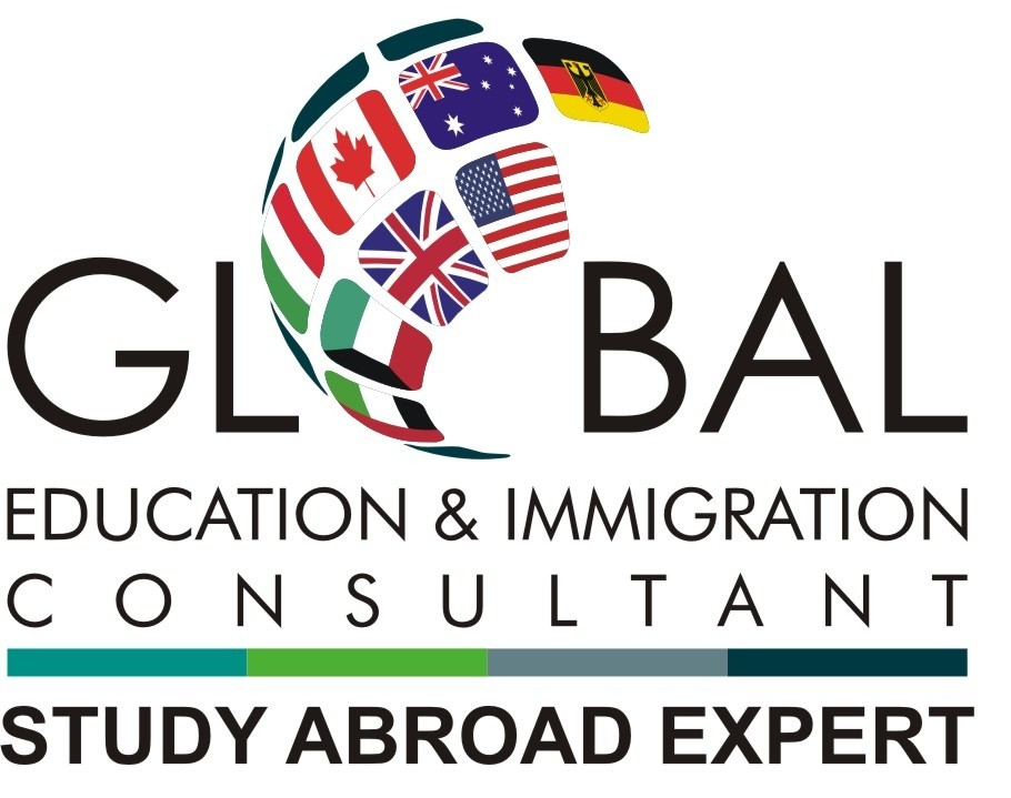 Global Education & Immigration Consultant