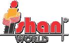 Ishan World Pvt. Ltd.
