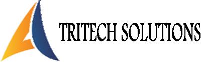 Tritech Solutions
