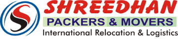 Shreedhan Packers & Movers Pvt. Ltd