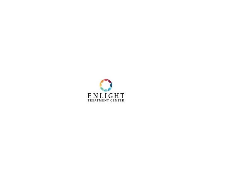 Enlight Treatment Center