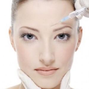 Institute of Anti-Aging Medicine and Skin Spa
