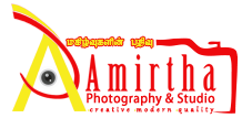 Amirtha Photography