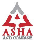 Asha & Company