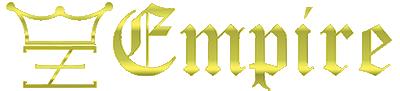 Empire Salon for Women