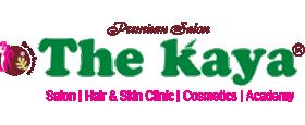 The Kaya Salon