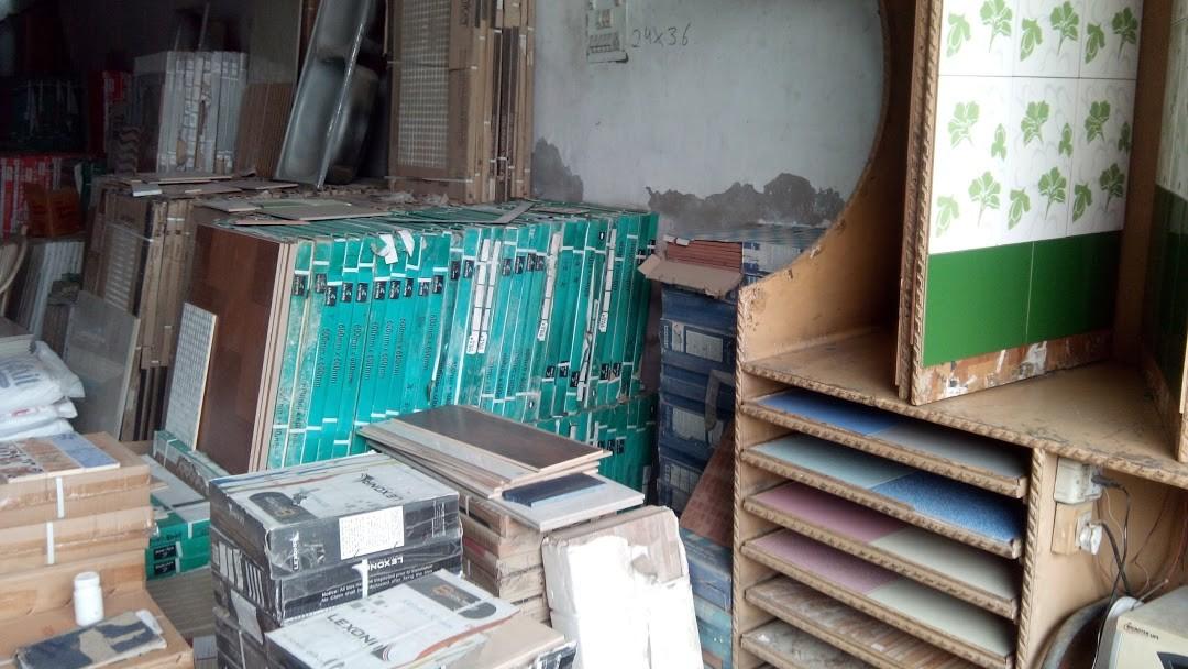 Gaurav Marble Store