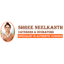 Shree Neelkanth Caterers