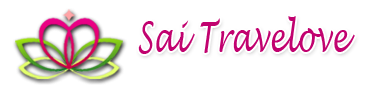 Sai Travelove