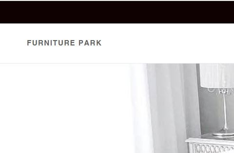 Furniture Park