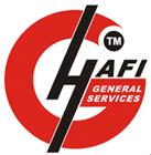 Hafi Pest Control Services