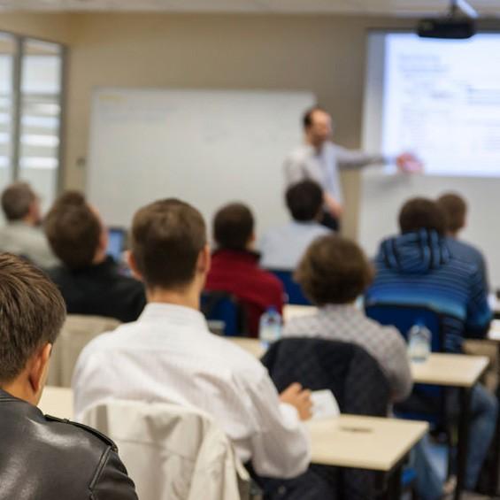 Collegiate Advisory Placement Service