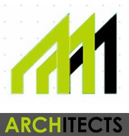 MMR ARCHITECTS & CONSULTANTS