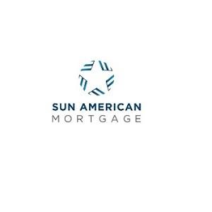 Sun American Mortgage Company