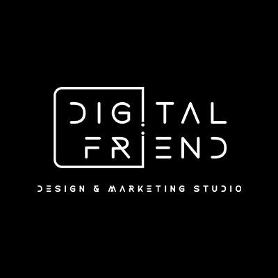 Digital Friend