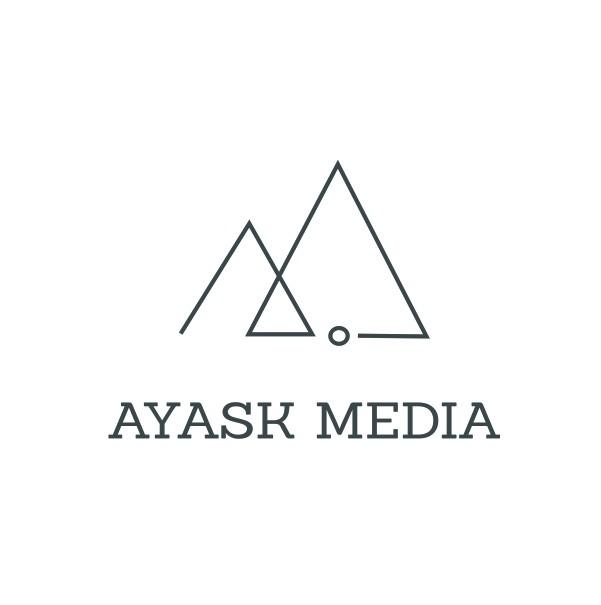 Ayask Media