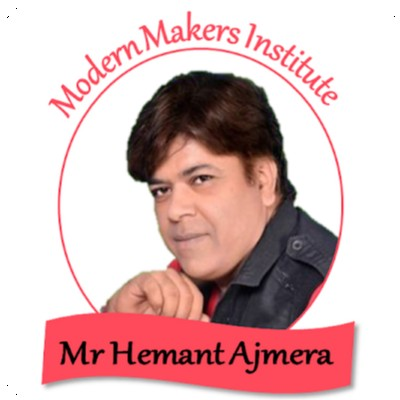 Modern Makers Institute & Research Center