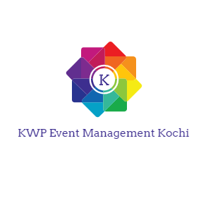 KWP Events and Weddings Kochi