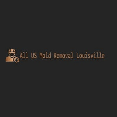 ALL US Mold Removal Louisville KY - Mold Remediation Services