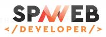 SPN Web Developer