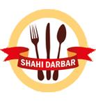 Hotel Shahi Darbar