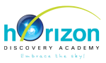 Horizon Discovery Academy International School