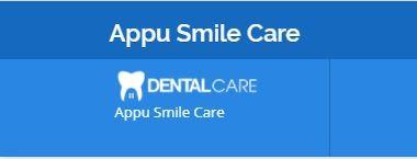 Appu Smile Care