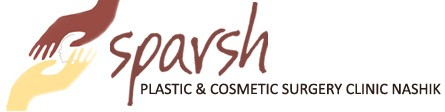 Sparsh Plastic & Cosmetic Surgery Clinic
