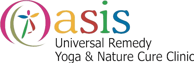 Oasis Universal Remedy Yoga & Nature Cure Clinic