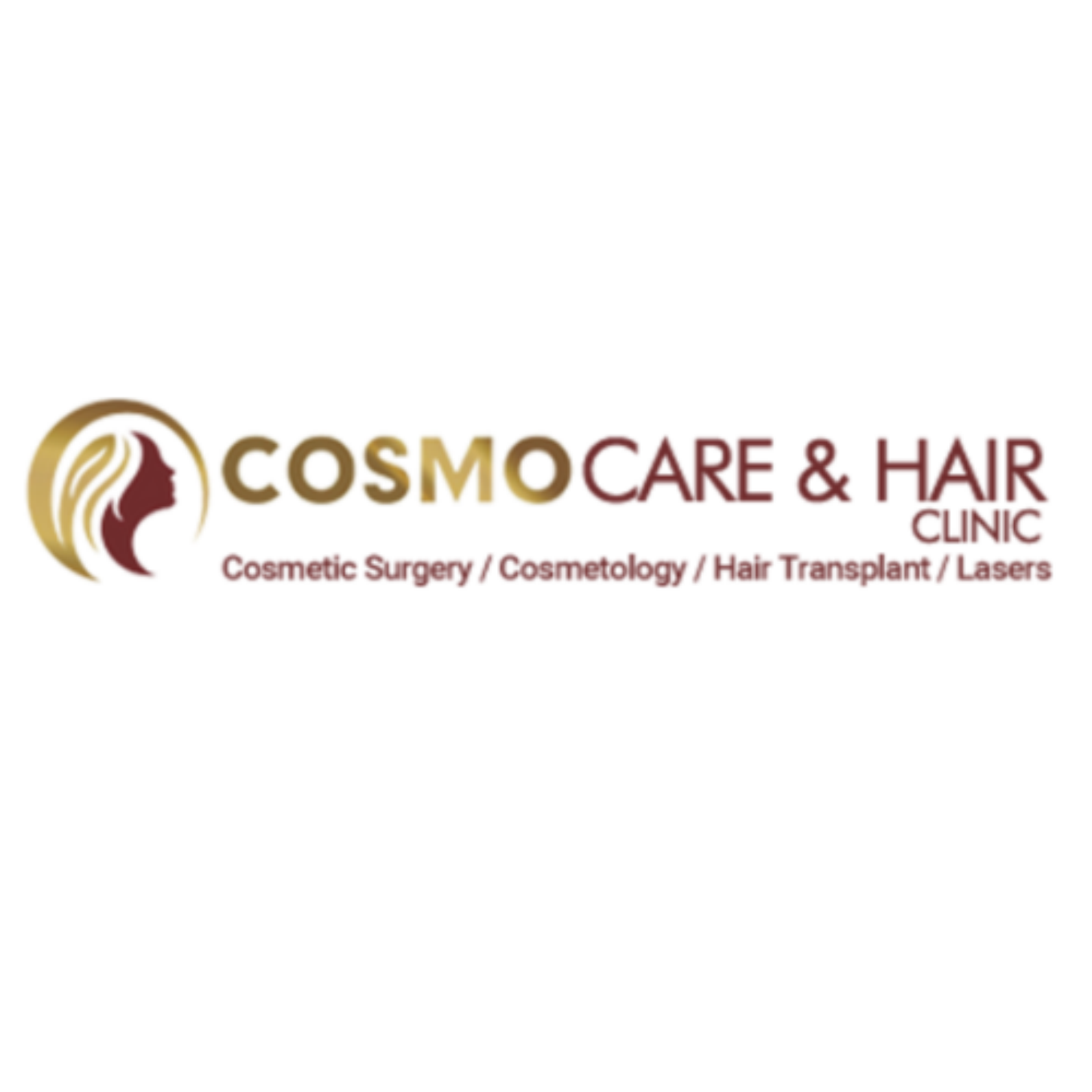 Chandigarh Hair Transplantation