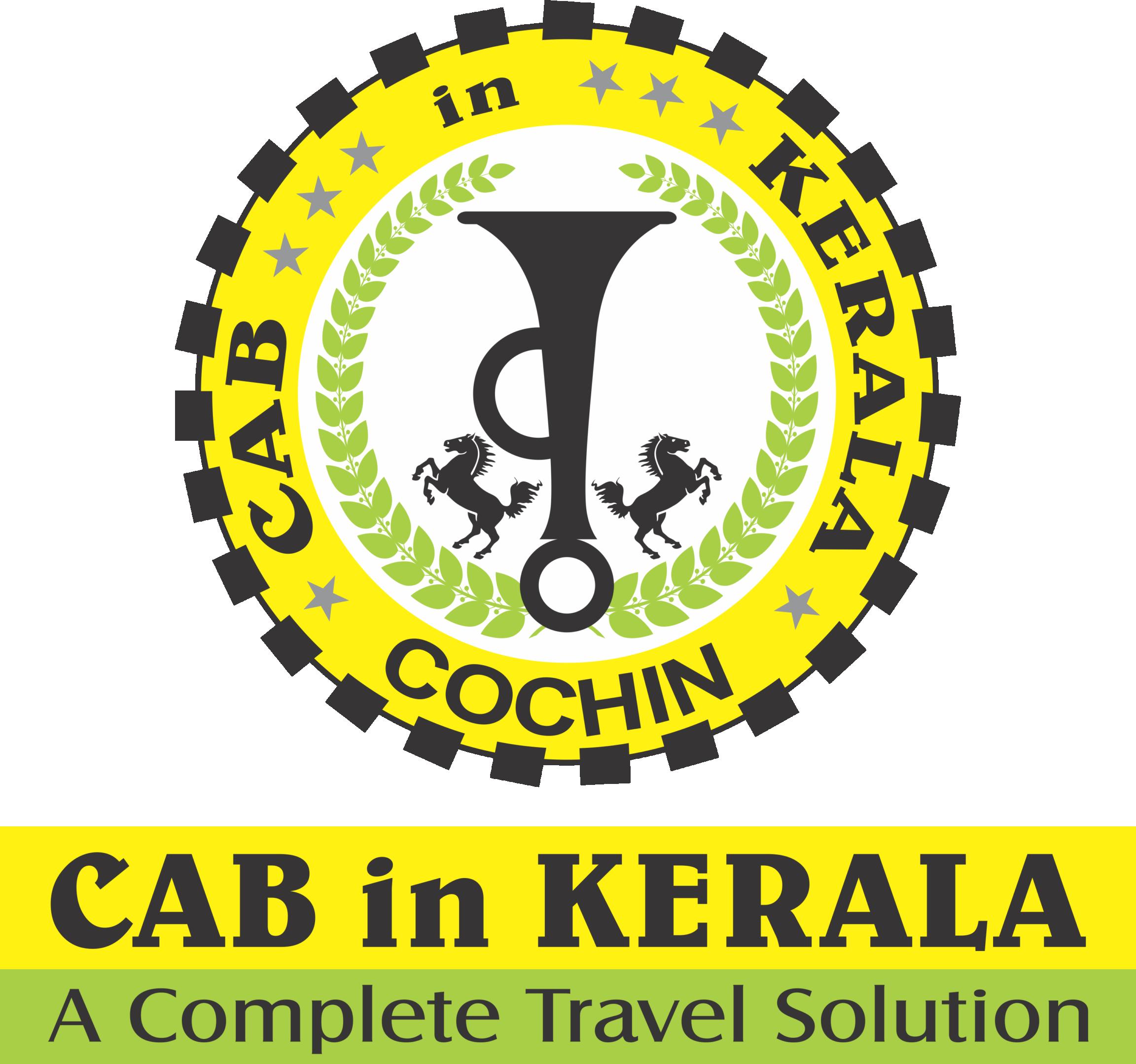 Cab in Kerala Taxi Service