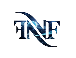 FNF Creations